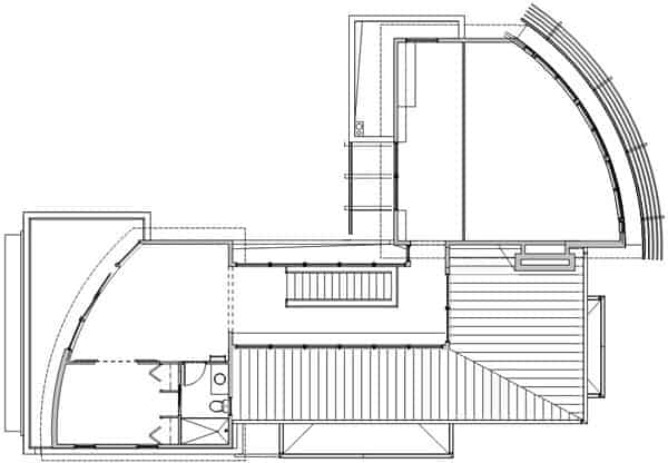 Sunset Point Residence-David Vandervort Architects-22-1 Kindesign
