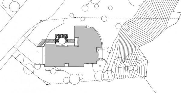 Sunset Point Residence-David Vandervort Architects-23-1 Kindesign