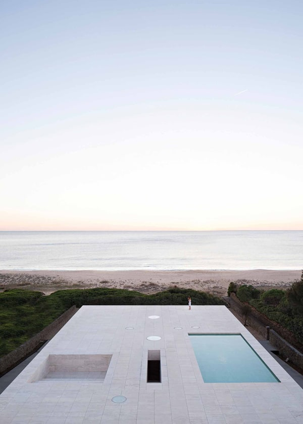 The House of the Infinite-Alberto Campo Baeza-14-1 Kindesign