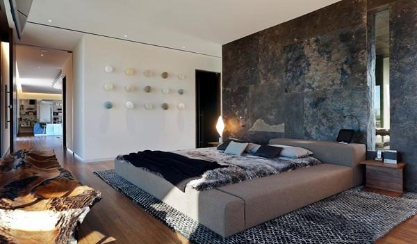 Tresarca Residence-assemblageSTUDIO-10-1 Kindesign