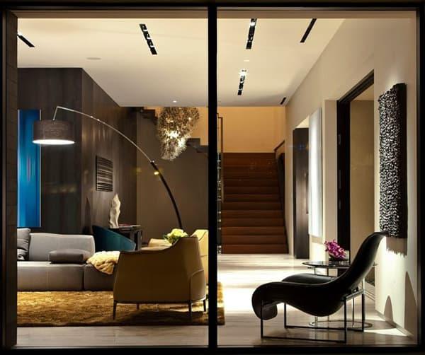 Tresarca Residence-assemblageSTUDIO-26-1 Kindesign