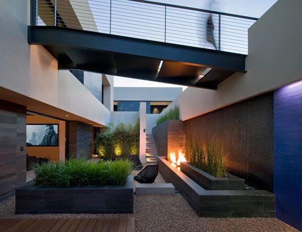 Tresarca Residence-assemblageSTUDIO-31-1 Kindesign