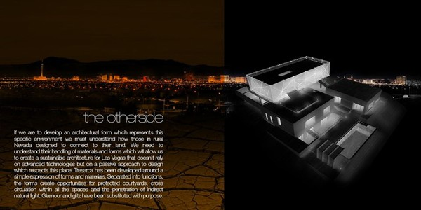 Tresarca Residence-assemblageSTUDIO-42-1 Kindesign