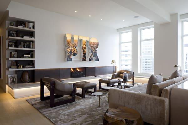 Tribeca Loft-Aaron Schump-04-1 Kindesign