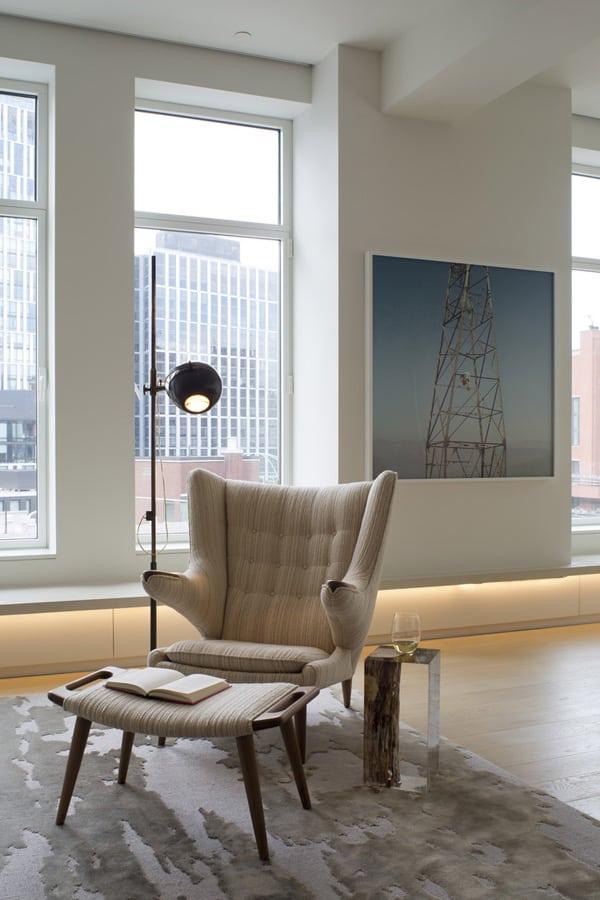 Tribeca Loft-Aaron Schump-05-1 Kindesign