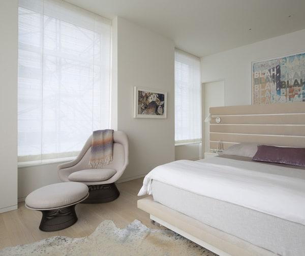 Tribeca Loft-Aaron Schump-06-1 Kindesign