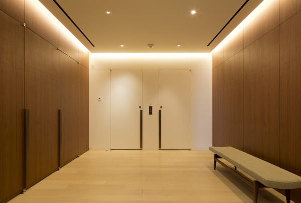 Tribeca Loft-Aaron Schump-09-1 Kindesign