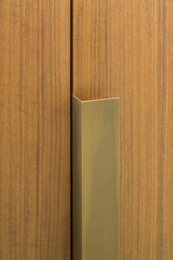 Tribeca Loft-Aaron Schump-10-1 Kindesign