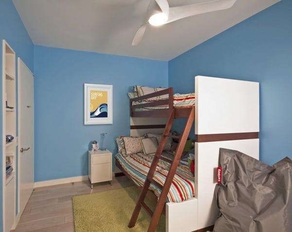 Upper West Side Combo-StudioLab-12-1 Kindesign