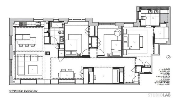 Upper West Side Combo-StudioLab-16-1 Kindesign