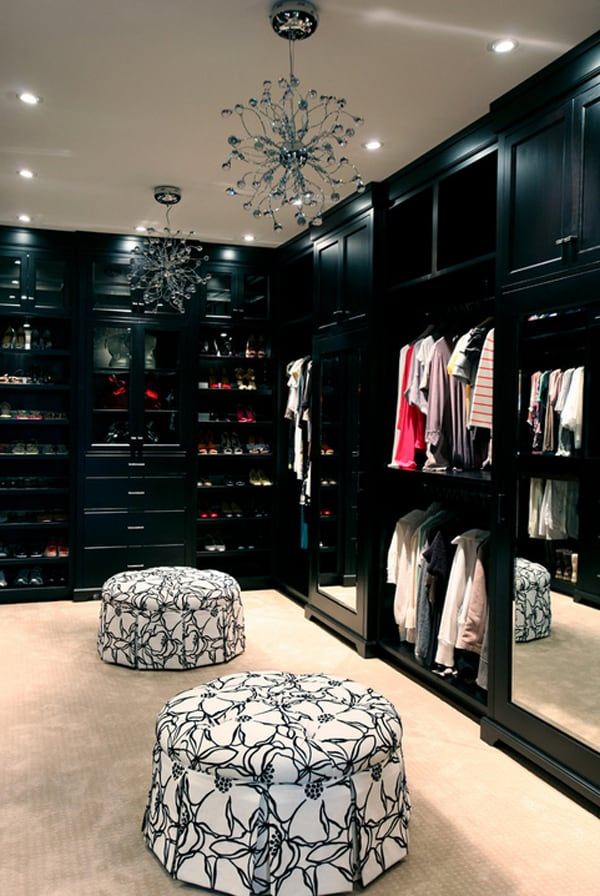 Walk-In Wardrobe Ideas-02-1 Kindesign