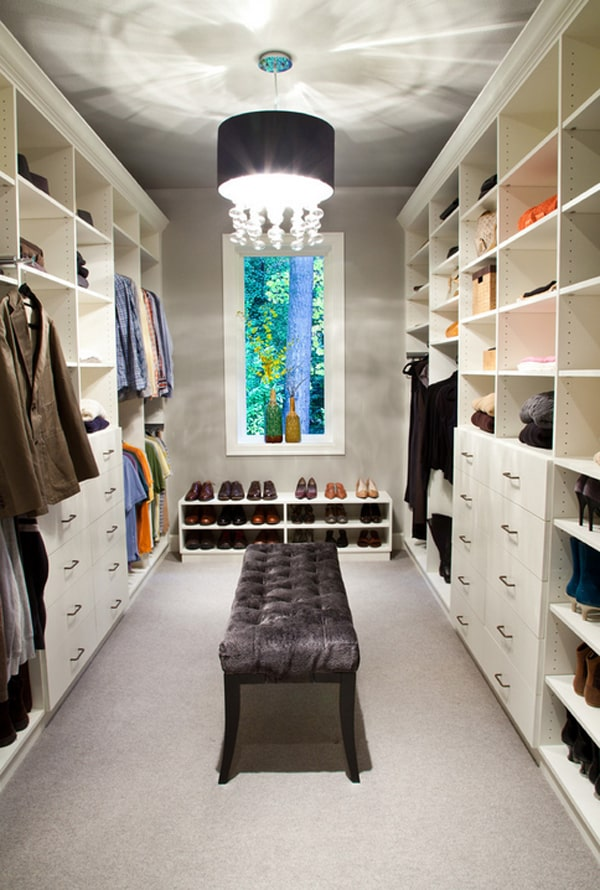 Walk-In Wardrobe Ideas-04-1 Kindesign