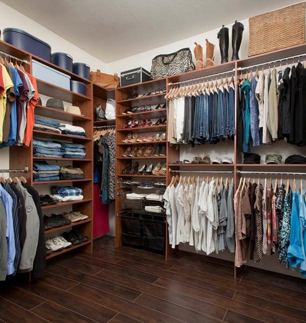 Walk-In Wardrobe Ideas-10-1 Kindesign