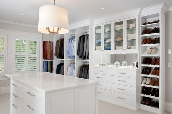 Walk-In Wardrobe Ideas-11-1 Kindesign