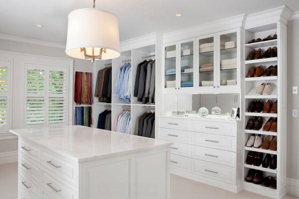 Walk-In Wardrobe Ideas-11-1 Kindesign