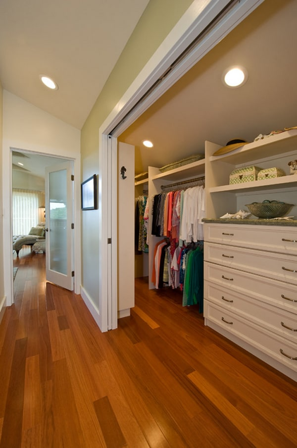 Walk-In Wardrobe Ideas-18-1 Kindesign