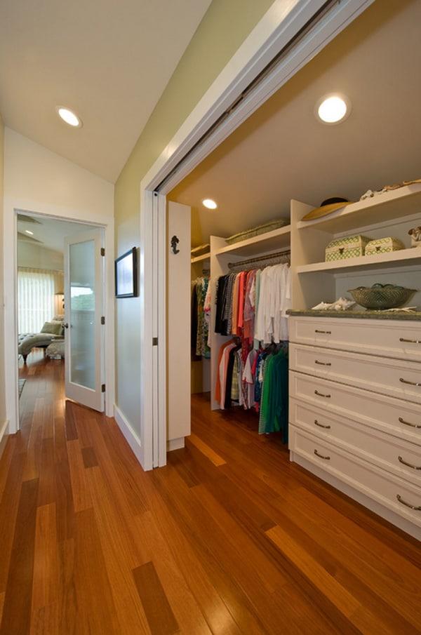Walk-In Wardrobe Ideas-18-1 Kindesign