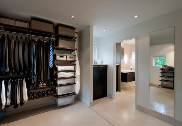 Walk-In Wardrobe Ideas-19-1 Kindesign