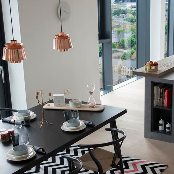 Wapping Lane Penthouse-Amos and Amos-05-1 Kindesign