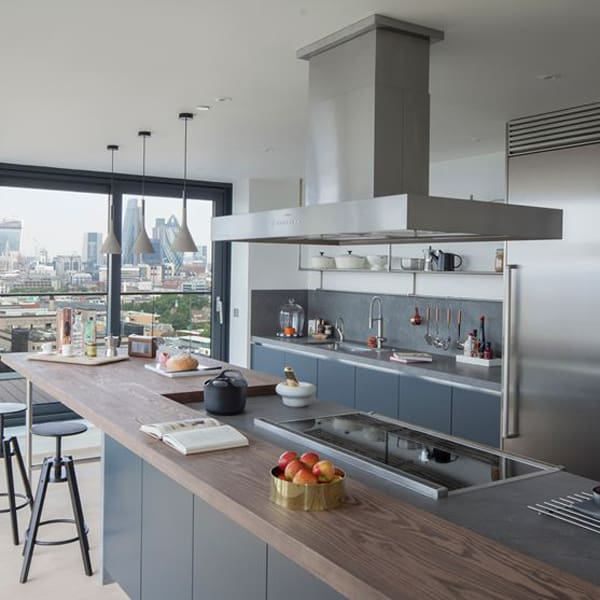 Wapping Lane Penthouse-Amos and Amos-06-1 Kindesign