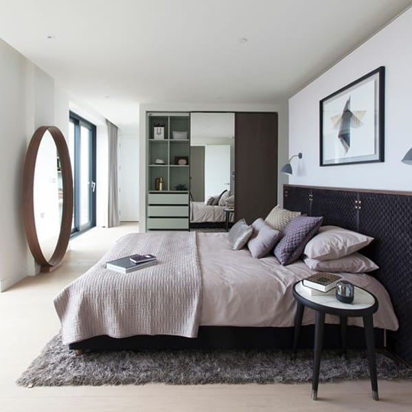Wapping Lane Penthouse-Amos and Amos-15-1 Kindesign
