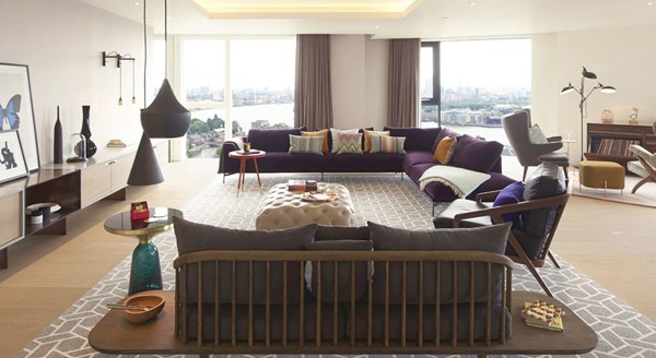 Wapping Lane Penthouse-Amos and Amos-19-1 Kindesign