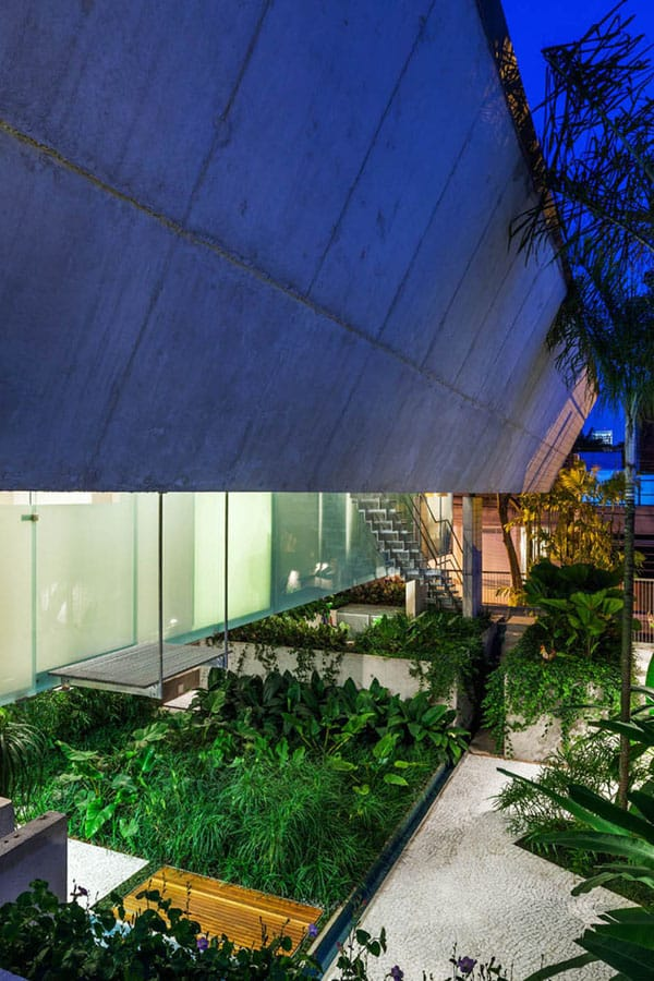 Weekend House in Sao Paulo-SPBR-05-1 Kindesign
