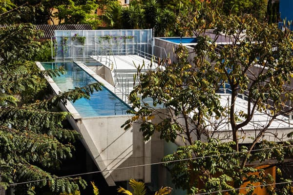 Weekend House in Sao Paulo-SPBR-12-1 Kindesign