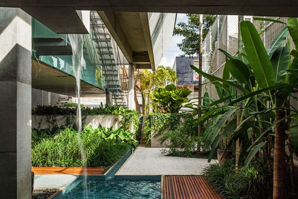 Weekend House in Sao Paulo-SPBR-13-1 Kindesign