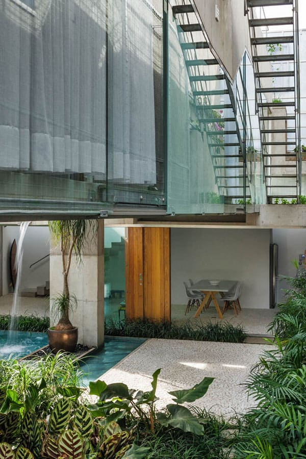 Weekend House in Sao Paulo-SPBR-14-1 Kindesign