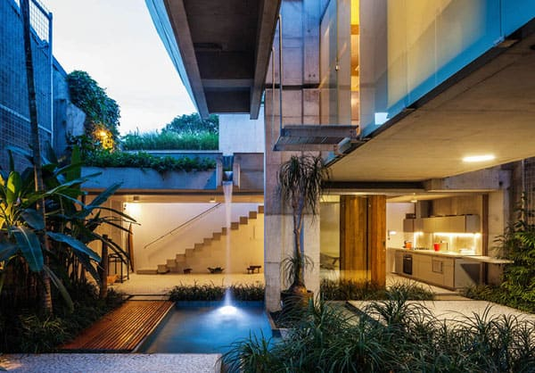 Weekend House in Sao Paulo-SPBR-19-1 Kindesign