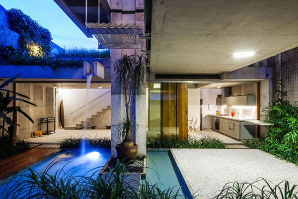 Weekend House in Sao Paulo-SPBR-21-1 Kindesign