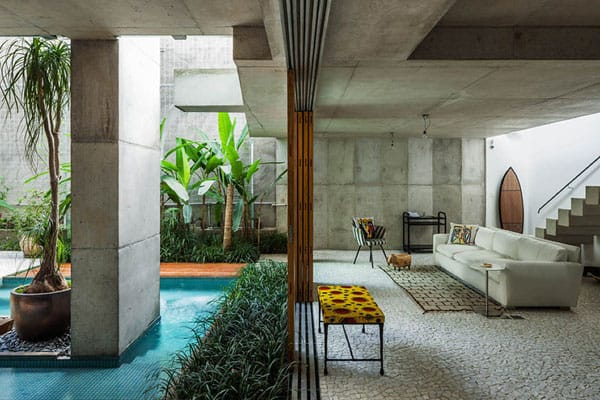 Weekend House in Sao Paulo-SPBR-22-1 Kindesign