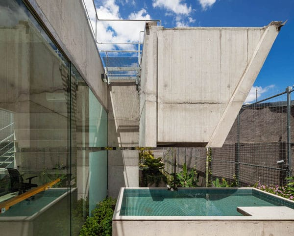 Weekend House in Sao Paulo-SPBR-26-1 Kindesign