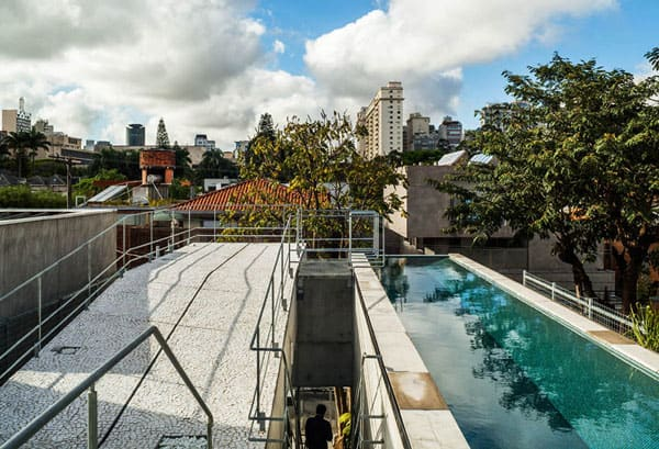 Weekend House in Sao Paulo-SPBR-28-1 Kindesign