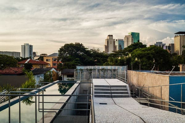 Weekend House in Sao Paulo-SPBR-30-1 Kindesign