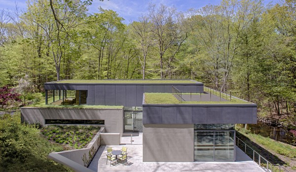 Weston Residence -Specht Harpman Architects-03-1 Kindesign
