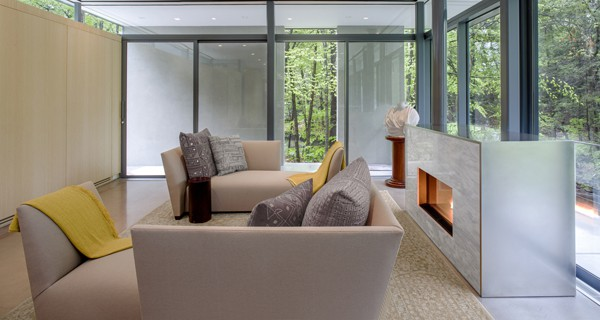Weston Residence -Specht Harpman Architects-06-1 Kindesign