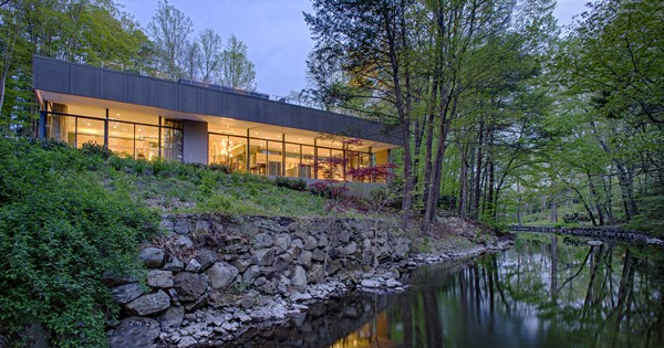 Weston Residence -Specht Harpman Architects-12-1 Kindesign