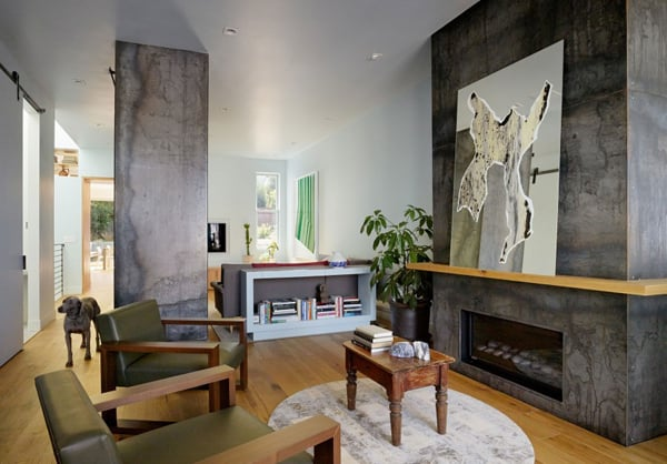 25th Street Residence-Geremia Design-05-1 Kindesign