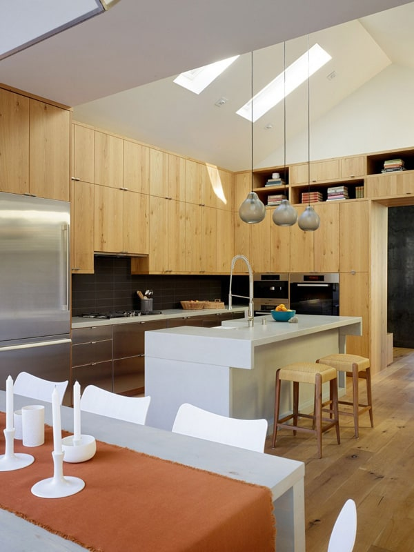 25th Street Residence-Geremia Design-11-1 Kindesign