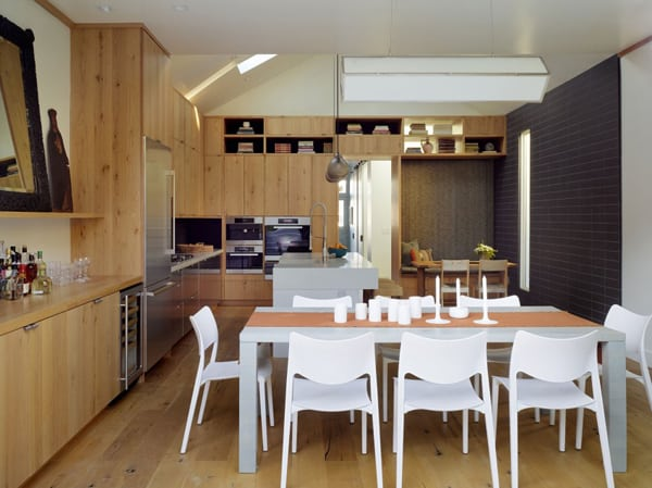 25th Street Residence-Geremia Design-12-1 Kindesign