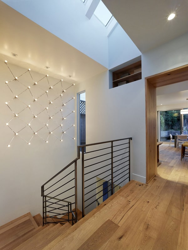 25th Street Residence-Geremia Design-14-1 Kindesign