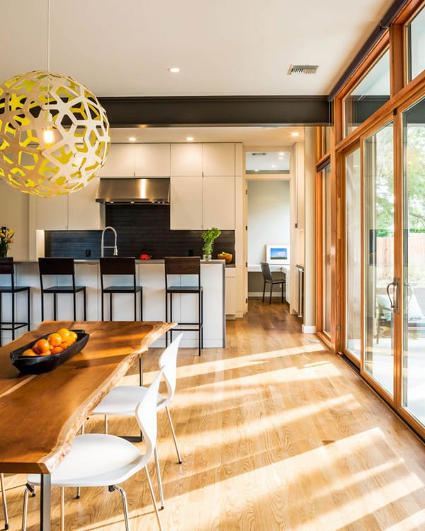 Barton Hills Residence-A Parallel Architecture-06-1 Kindesign