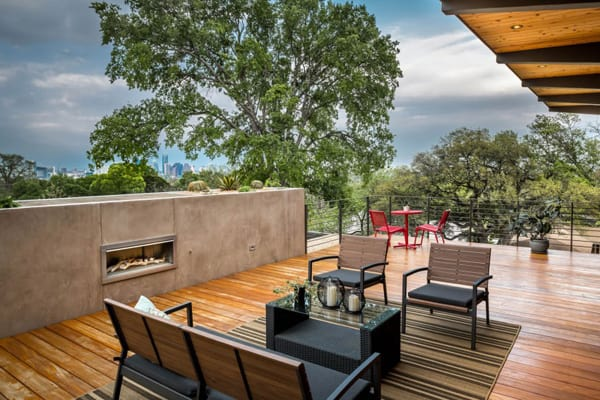 Barton Hills Residence-A Parallel Architecture-12-1 Kindesign