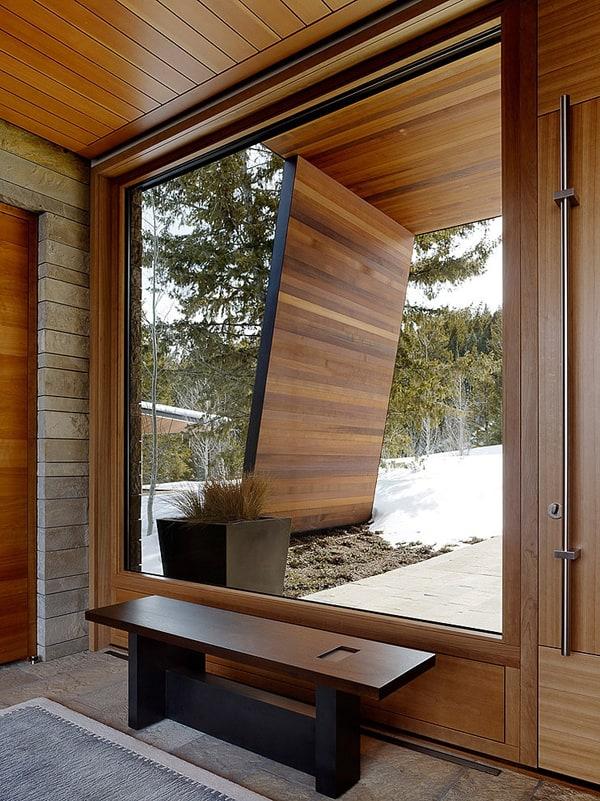 Butte Residence-Carney Logan Burke Architects-009-1 Kindesign