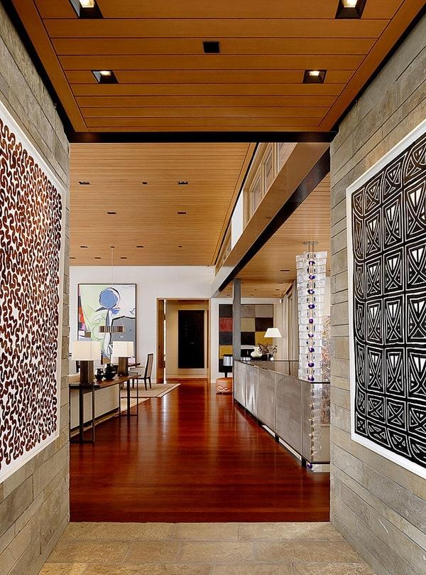 Butte Residence-Carney Logan Burke Architects-010-1 Kindesign