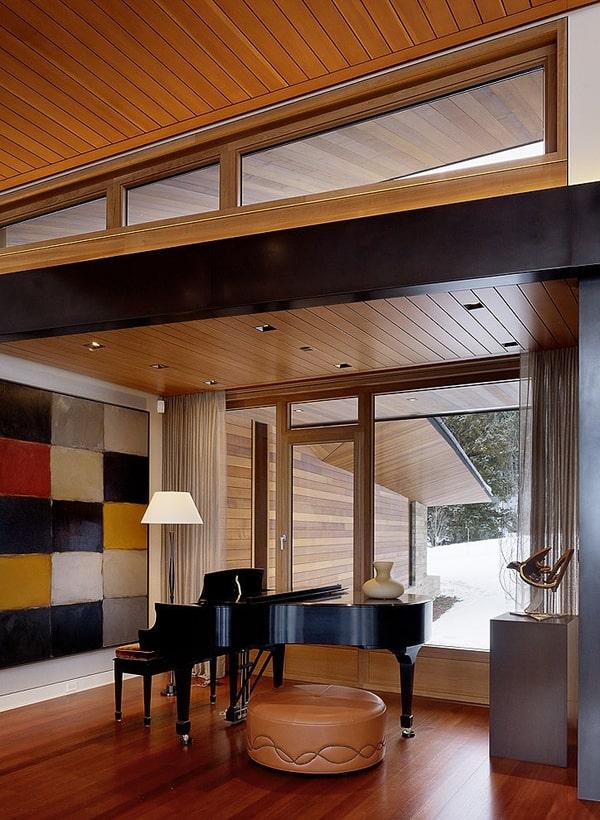 Butte Residence-Carney Logan Burke Architects-013-1 Kindesign