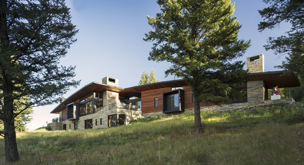 Butte Residence-Carney Logan Burke Architects-03-1 Kindesign