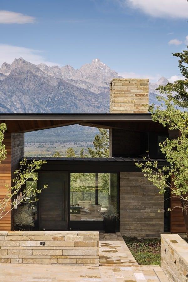 Butte Residence-Carney Logan Burke Architects-04-1 Kindesign
